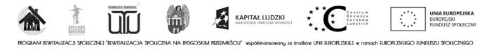 logotypki