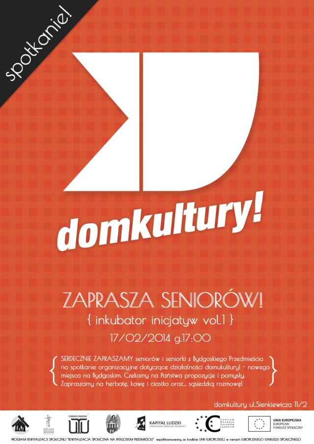 Plakat_seniorzy a3 NET