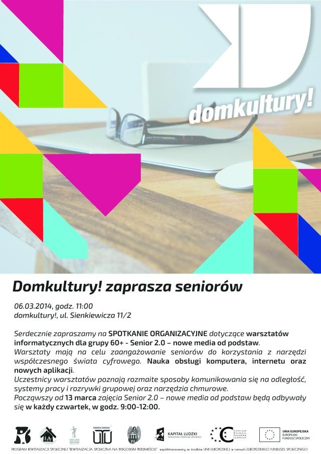 SENIORZY_INFORMATYKA_warsztaty