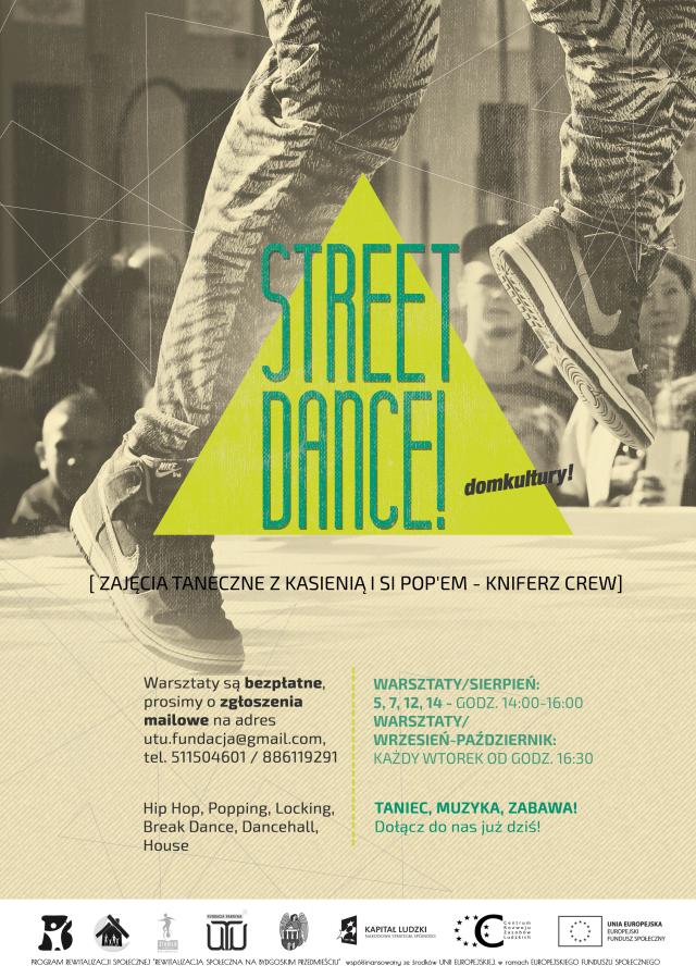 street-dance_warsztaty