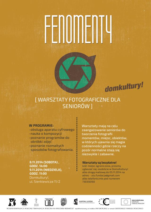 fenomenty_warsztaty