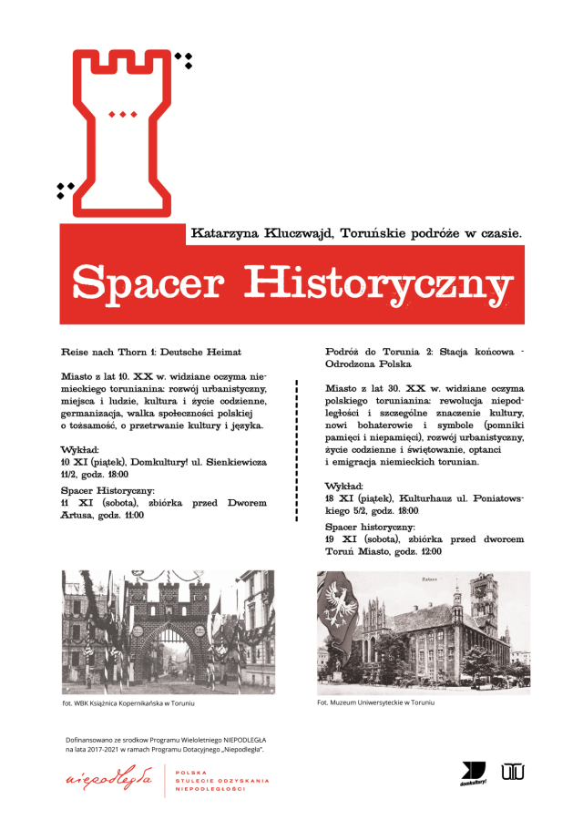 spacer_historyczny