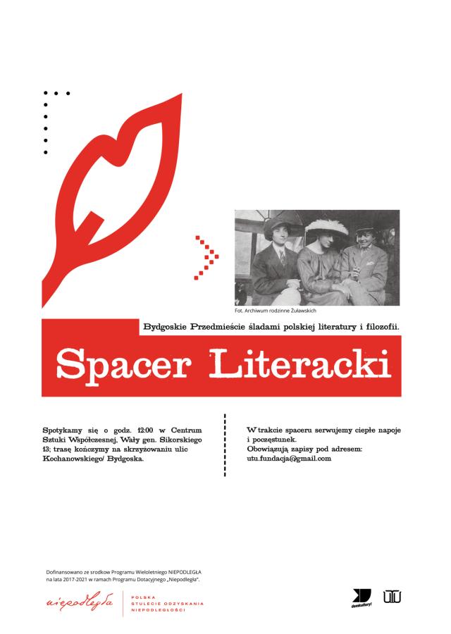 spacer_literacki