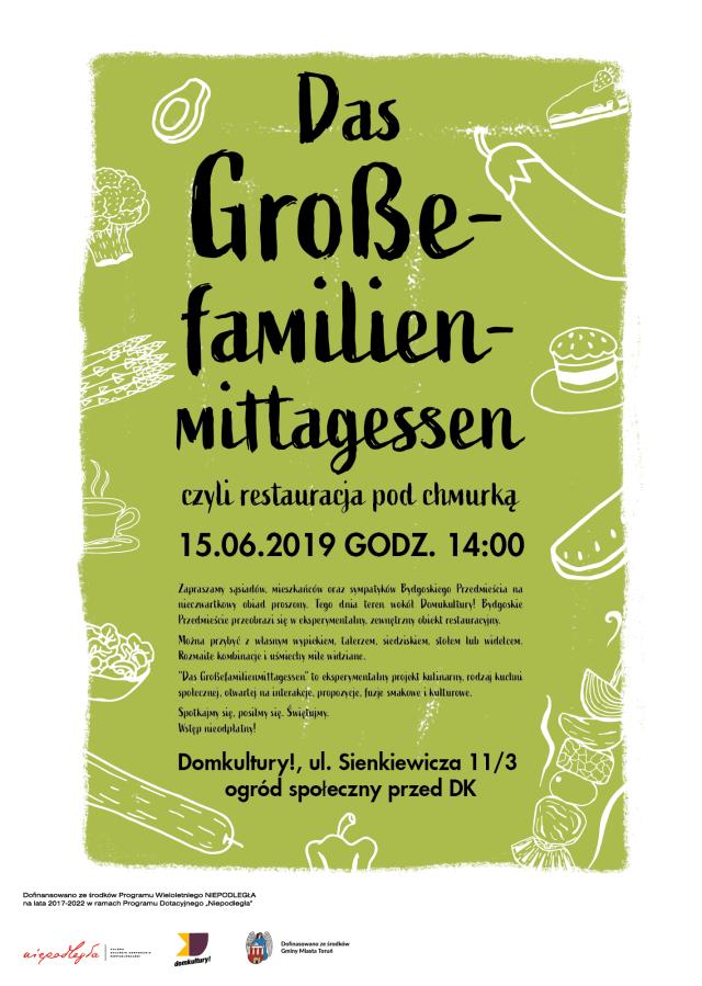 DK006_Das_Grossefamilienmittagessen1